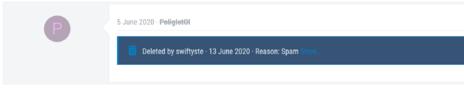 Screenshot 2021-05-04 205355.png