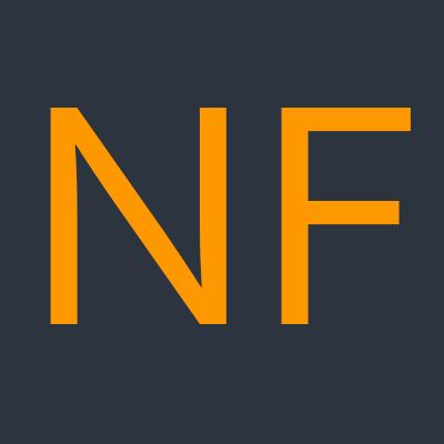 nixfifty.com